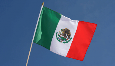 Practical tips for handling logistics in Mexico
